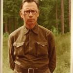 Легенда о генерале Власове, якобы герое 1941 года