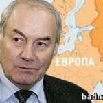 Генерал Ивашов: конфликт на Украине носит  глобальный характер