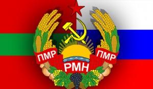 transdniestria-russia