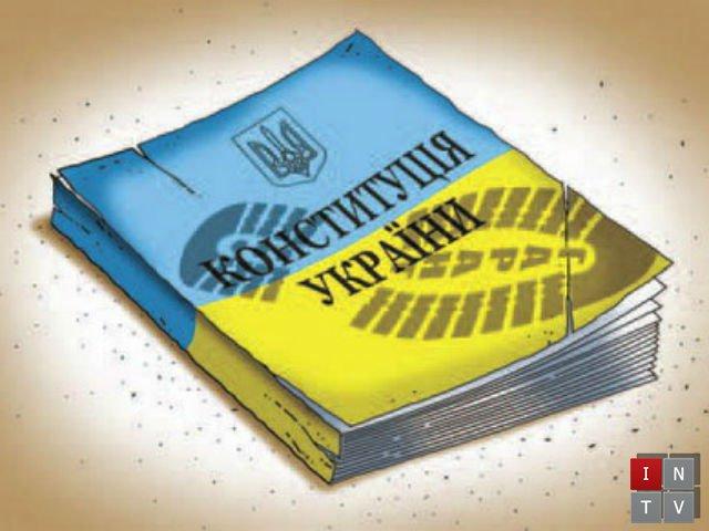 В деле о диктаторских полномочиях для Януковича подозреваемых до сих пор нет, - Егор Соболев - Цензор.НЕТ 3814