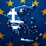 Греция может положить конец Европейскому Союзу