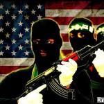 США не собираются бороться с ИГИЛ, они хотят уничтожить Сирию