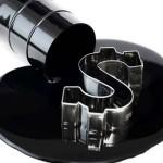 Нефтяной заговор против России может убить мировую экономику