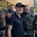Украина -   криминальный рассадник убийц и извращенцев
