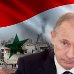 Путин снова сорвал планы США в Сирии