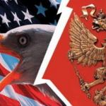 Как США собираются оккупировать Россию