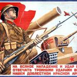 В 1940 году Прибалтика сама попросилась в состав СССР