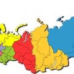Крепка ли Россия своим  единством перед внешней угрозой?