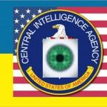 Грязная операция ЦРУ под кодовым названием