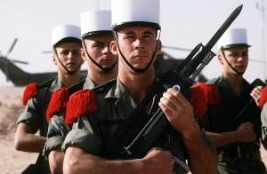 French_Foreign_Legion_2