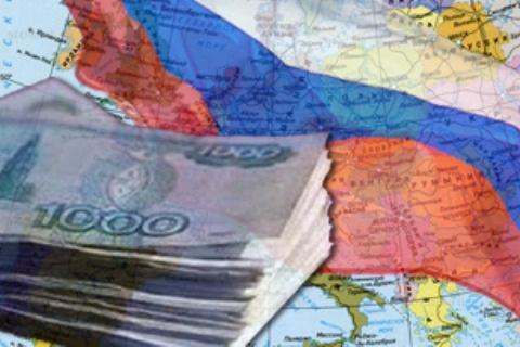 Будем ли мы вкладываться в собственную страну?
