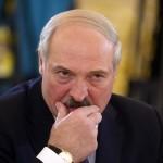 Президент Лукашенко, так вы за или против Русского мира?