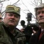 Былой Югославии уже никогда не возродиться