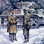 Хотел ли Сталин сделать Финляндию частью Советского Союза?