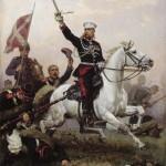Россия и Турция - пять столетий вечной войны