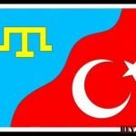 Как Джемилёв хочет расчленить Украину