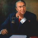 Очень жаль, что Леонид Брежнев так и не назначил себе преемника