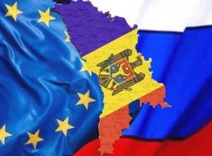 moldova-in-dilema