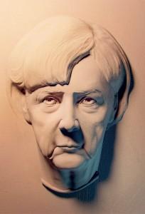 Меркель 3d-prom.ru-8