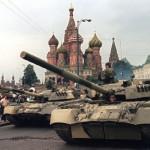 Почему армия в российской политике всегда играла большую роль