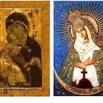 Так что же подтолкнуло католиков и православных к сближению?