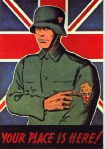 Legion_of_St_George_British_SS