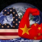 Как Китай преодолел западные санкции