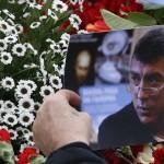 Почему убийство Немцова никогда не раскроют