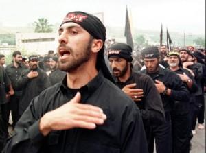 1Hezbollah41