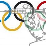 Кто в России ответит за допинг-скандал?