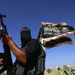 Можно ли победить ИГИЛ?