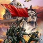 Чья армия сильнее – наша или американская?
