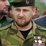 Почему Рамзану Кадырову нет альтернативы