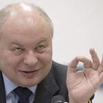 Тень великого разрушителя до сих пор витает над Россией