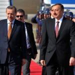 Турция - главный инициатор войны в Карабахе