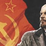 Ленин - явление в российской истории далеко не случайное