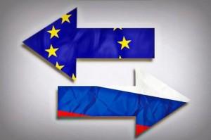 Russia-EU-29-06-15