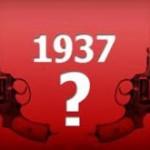 Сталинские репрессии - спасительные репрессии
