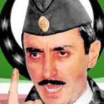 Смерть генерала Дудаева... только легенда?!