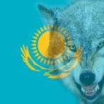 Пойдёт ли Казахстан по украинскому пути?