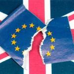 Почему британский бунт может взорвать Европейский Союз