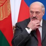 Белоруссия - ещё один фронт Русского мира (часть 1)