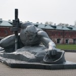 О тех, кто не значился в списках героев (к 75-летию начала Великой Отечественной войны)