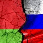 Белоруссия - ещё один фронт Русского мира (ч.2)