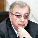 Евгений Примаков  - человек, который мог стать  президентом России