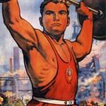 А стоит ли России так горевать об Олимпиаде?