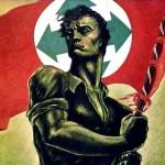 Как наша страна ликвидировала Еромайдан 1956 года