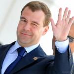Есть ли в окружении Дмитрия Медведева пятая колонна?