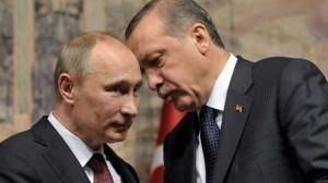 erdogan-putin-1-736x411