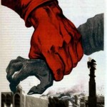 Любой российский коррупционер - это потенциально пятая колонна